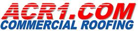 ACR.COM Logo